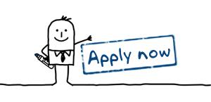 apply-now-cartoon-300